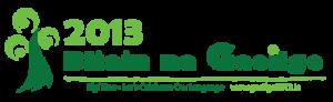 2013_Logo_BNG_Daitesml